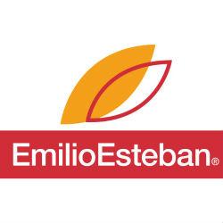 Harinera Emilio Esteban