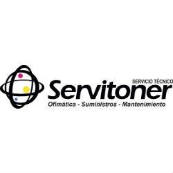 servitoner