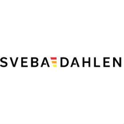 Sveba Dahlen